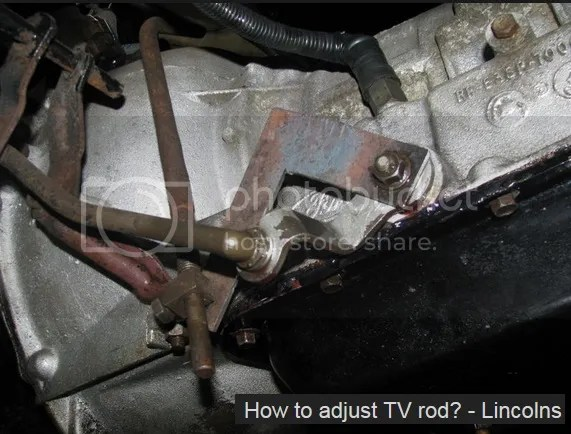 E4od Wiring Harness Swap C4 Amp 2 73 S Vs Aod Amp 3 73 S