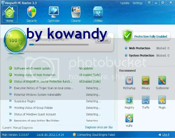download software gratis