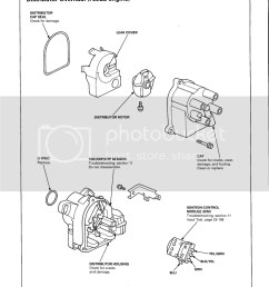 honda civic distributor wiring wiring diagram database u2022 at 91 honda accord distributor spark plug [ 786 x 1023 Pixel ]