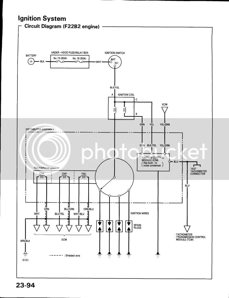 Wiring Diagram For 1986 Honda Trx 250