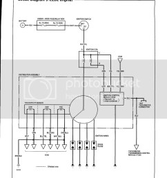 1987 honda trx250x wiring diagram [ 788 x 1024 Pixel ]