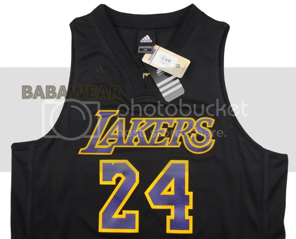 low priced a71bb 2e6a6 20+ Kobe Black Mamba Jersey Pictures and Ideas on Weric