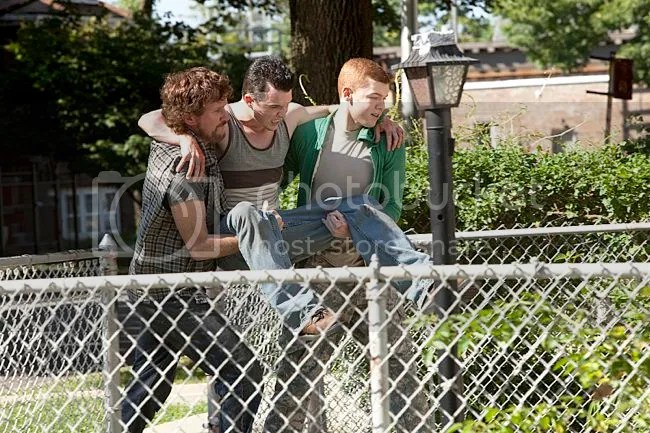 photo SHAMELESS-Season-3-Episode-5-The-Sins-Of-My-Caretaker-10_zps82af62cd.jpg