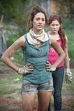 photo SHAMELESS-Season-3-Episode-5-The-Sins-Of-My-Caretaker-11_zps16d49e3a.jpg