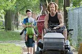 photo SHAMELESS-Season-3-Episode-5-The-Sins-Of-My-Caretaker-9_zps2b1c175e.jpg