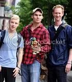 photo trio3_zps0d480a0d.jpg
