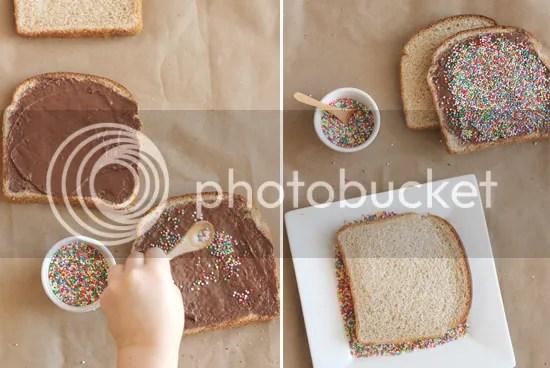Corazón del chocolate Pan de hadas   por Polkadot Imprime foto 130205_Valentines-Fairy-Pan-Sprinkles_zps9c97b1a4.png