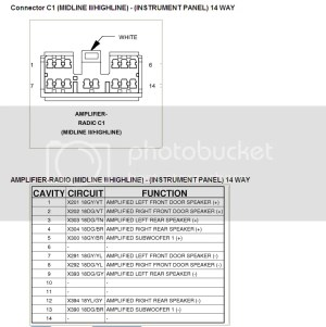 2012 wiring diagrams?  Dodge Charger Forum  Forums and