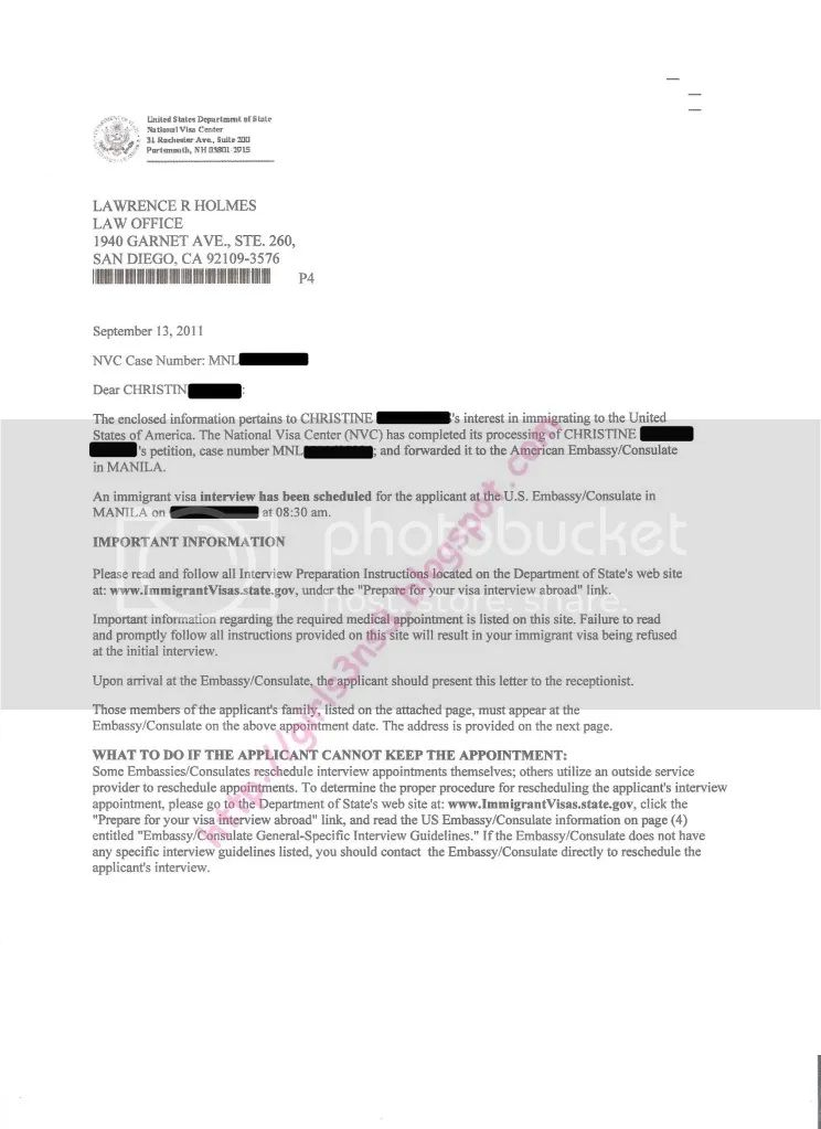 Appointment Letter Nvc - Resume Examples | Resume Template