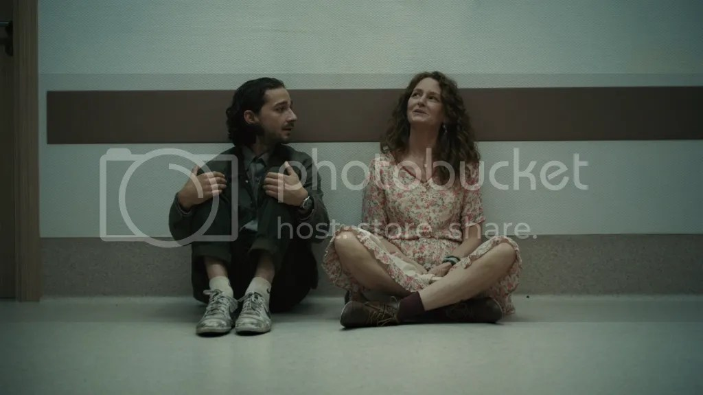 Image result for charlie countryman