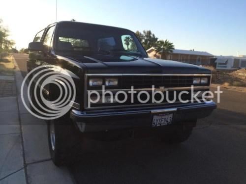 small resolution of 1989 1990 1991 chevy blazer silverado k5 k10 gmc jimmy on 2040 cars