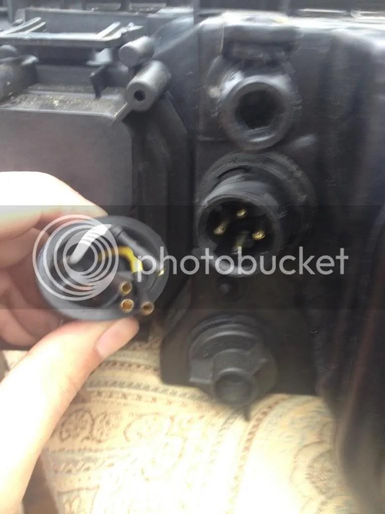 medium resolution of e36 headlight harness diagram wiring diagrams e36 headlight harness diagram