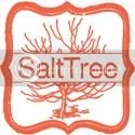 http://salttree.net/