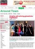 Time Out KL 1 photo Screenshot2012-05-07atPM010958.png
