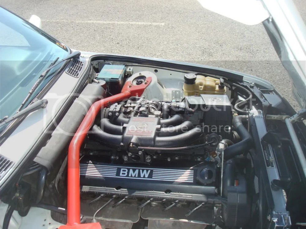 medium resolution of remove fuse box bmw e30