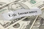 life insurance photo:  Health-Insurance-Utah.jpg