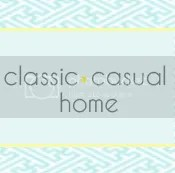 Classic Casual Home
