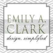 Emily A. Clark