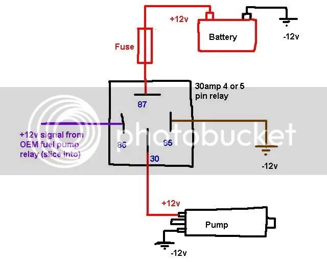 napa 5 pin relay wiring diagram wiring schematic diagram