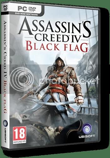 assassins creed black flag pc iso