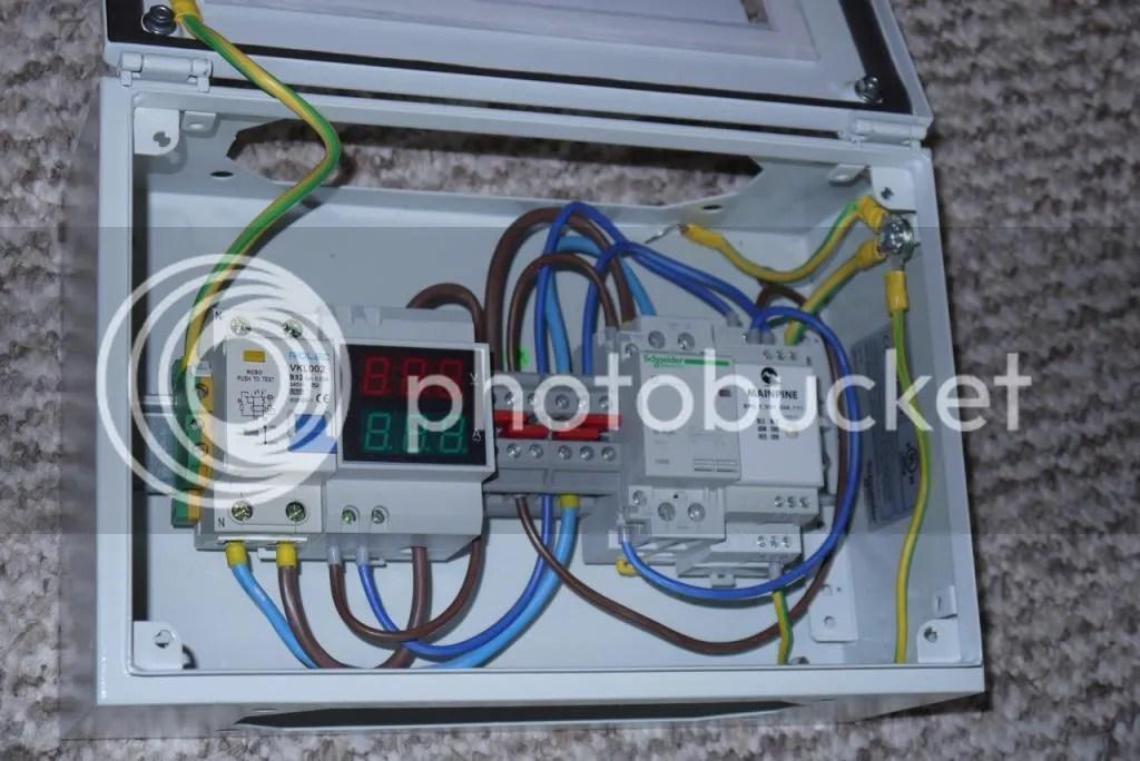 Amp Uk Plug Wiring Diagram Step To Open Uk Plug Wiring Diagram Uk Plug
