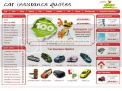 Cheapest Car Insurance Yahoo Answers >> Cheapest Car Insurance Nj Yahoo Ask Questions Yahoo Answers