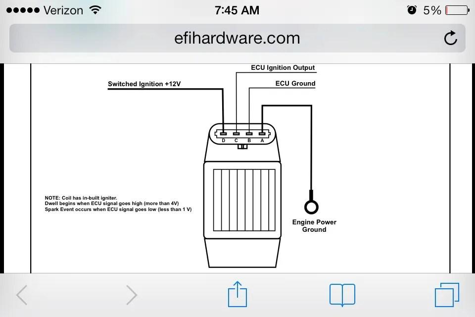 ls3 map sensor wiring diagram goat intestines throttle body conversion installation ~ elsalvadorla