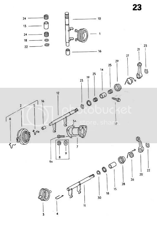 Vw Rabbit Sel Wiring Diagram, Vw, Get Free Image About