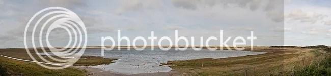 Slurfter - Texel
