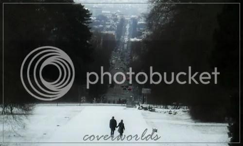 Kassel im Schnee