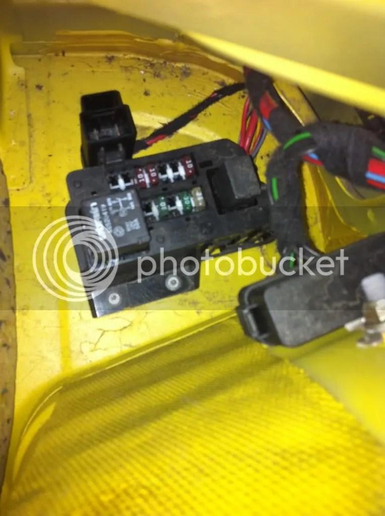 Fiat Spider Wiring Diagrams Wiring Diagram Or Schematic