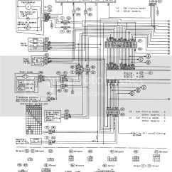 How To Read A Wiring Diagram System State Nasioc