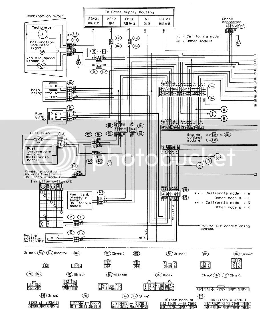 medium resolution of subaru outback window wiring diagram owner manual  wiring diagram 2008 subaru outback headlight