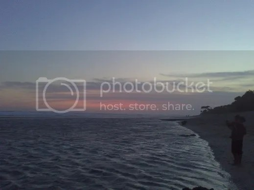 photo DSC_0332.jpg