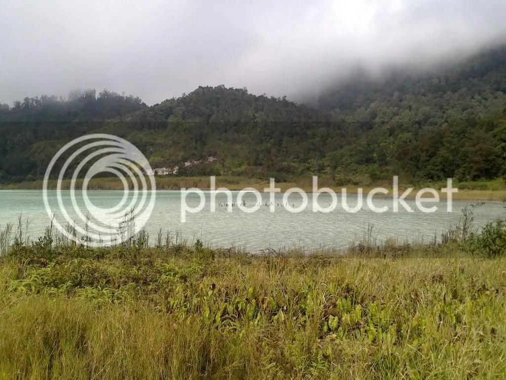 photo DSC_0128.jpg
