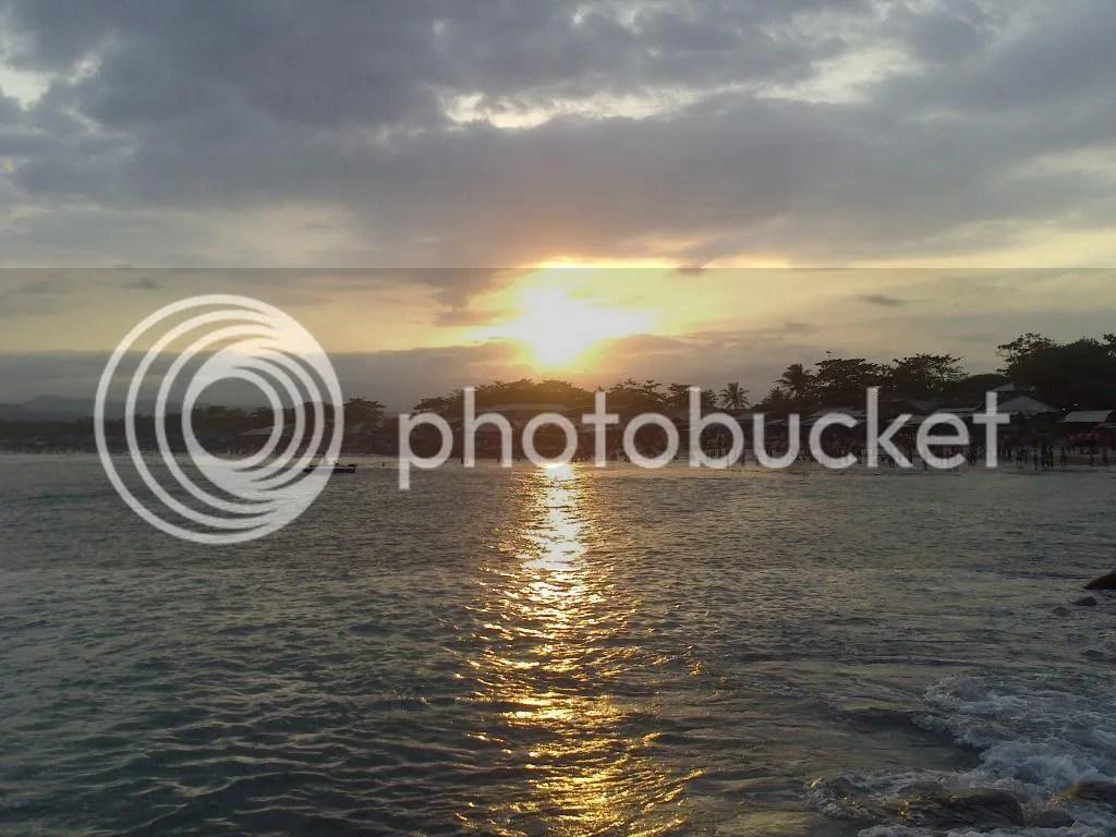 photo DSC_0358.jpg