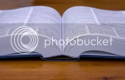textbook photo: open textbook textbook.jpg