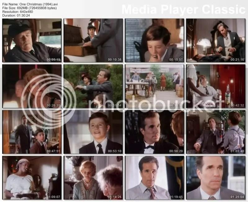 Hulu - Saturday Night Live: Christmas Tree Lot