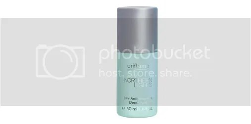 Men's Abdo Sculpting Gel