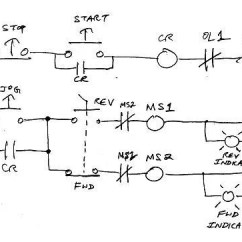 Wiring Diagram For Reversing Motor Starter Earth Day Night Enco 12x36 Lathe Contactor Box Needed