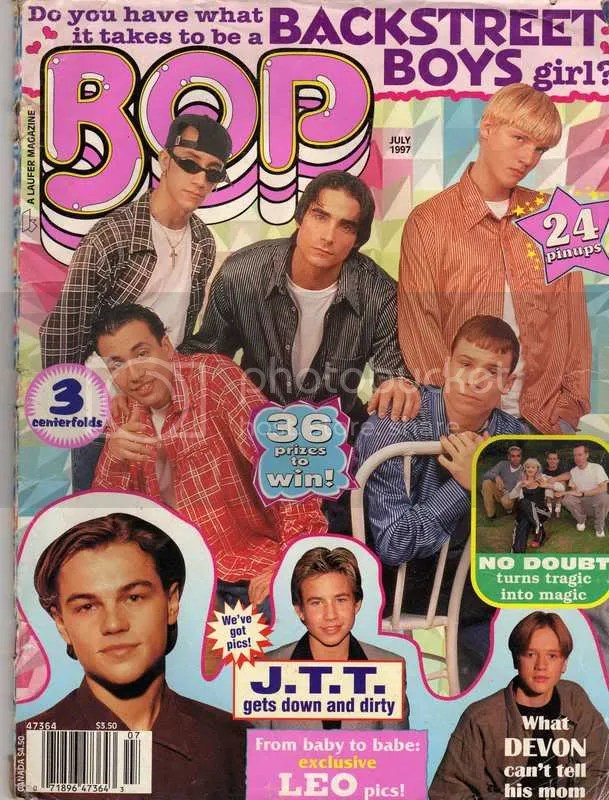 BOP cover1