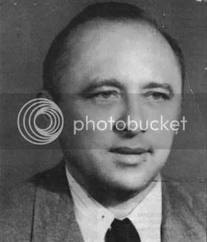 Conrado Menéndez Díaz