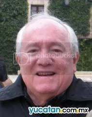 """Jose Rafael Menéndez Navarrete """"Pepín"""""""