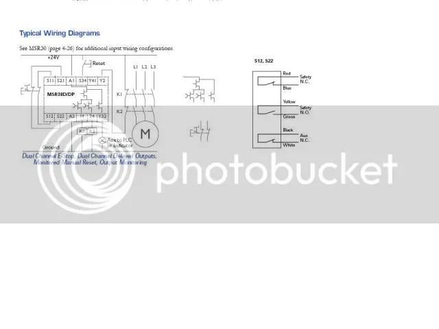allen bradley motor control wiring diagrams diagram for 2 way light switch australia 2100 schematic starter toyskids co impremedia net ac servo