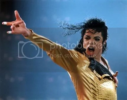 https://i0.wp.com/i122.photobucket.com/albums/o267/mwzadotcom/michael_jackson.jpg