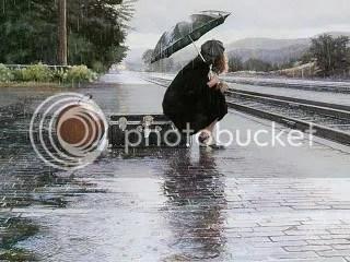 https://i0.wp.com/i122.photobucket.com/albums/o272/raulcastillosoto/train.jpg
