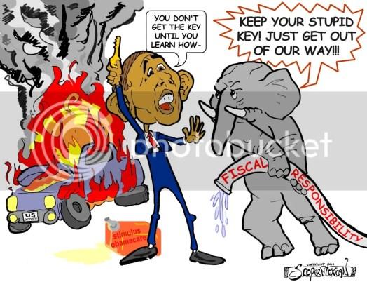 bho elephant