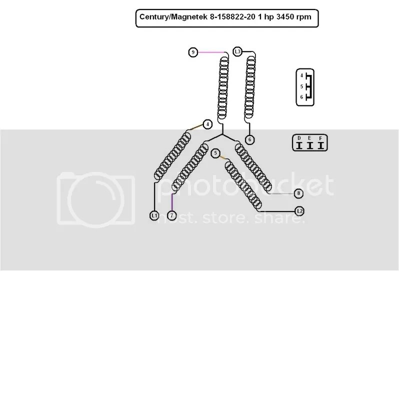 Power Converter Model 6345 Wiring Diagram, Power, Get Free