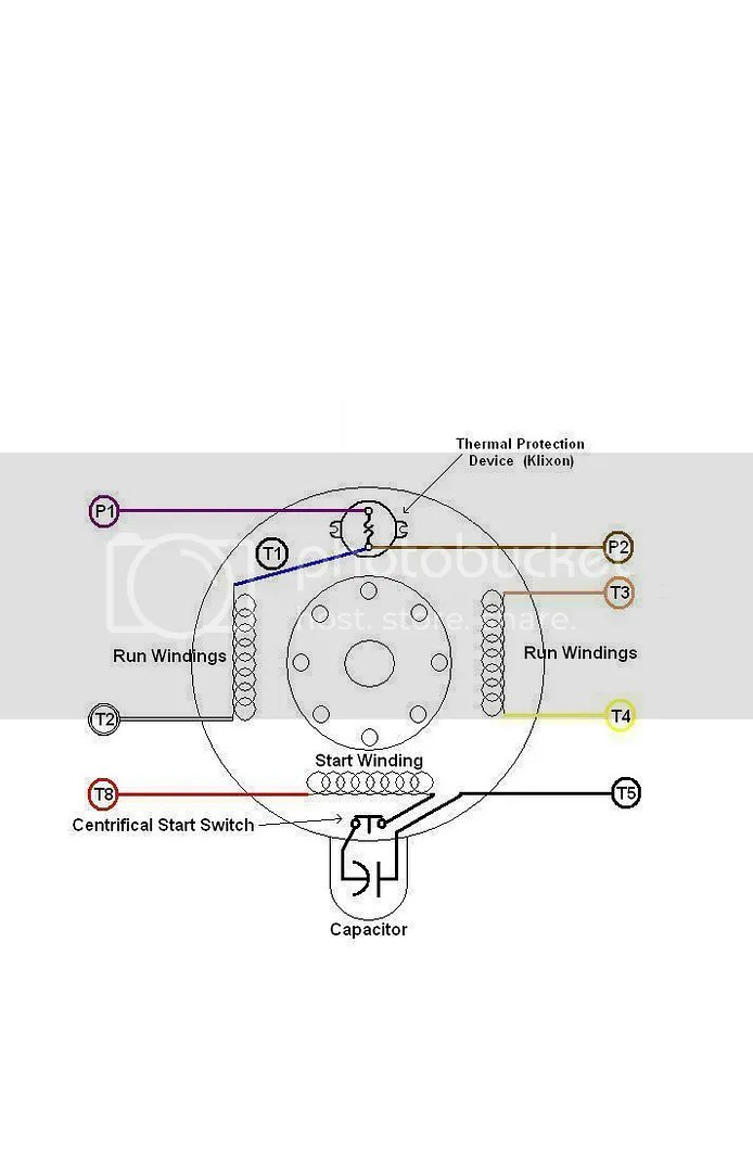 3 Phase 480 Volt 6 Lead Motor Wiring Diagram 480 Volt 12