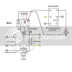 Ge Electric Motor Wiring Diagram Time Clock Lighting Page Organisedmum De Drum Switch Schematic Rh 12 6 Skullbocks Starter Ecm 2 3